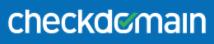 Zuverlässiges Webhosting von Checkdomain