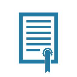 Vertragsbedingungen WordPress Hosting