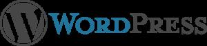 Wordpress Theme Verzeichnis