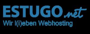 Estugo - Auch für WordPress gut geeignet